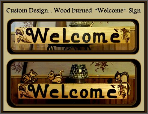 Custom Made Horse Stall Plaque,Wood Signs,Custom Signs,Signs,Plaques,Coffee Lovers Gift Ideas, Kitchen Art