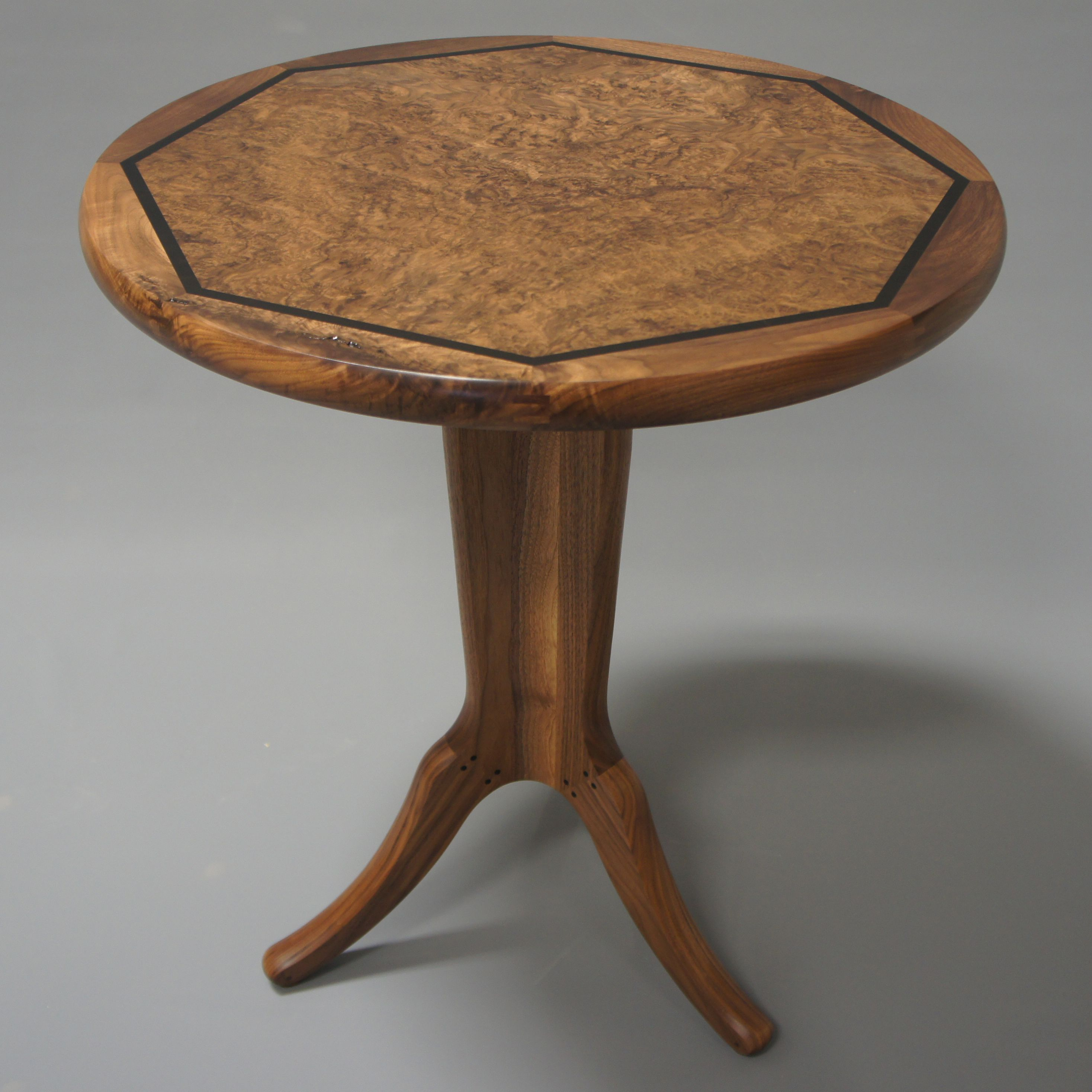 Prime Buy A Handmade The Pub Table Made To Order From Jos Download Free Architecture Designs Estepponolmadebymaigaardcom