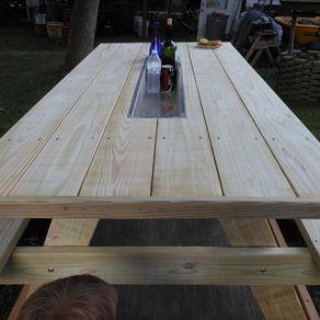 Custom Garden D 233 Cor Patio Furniture And Outdoor
