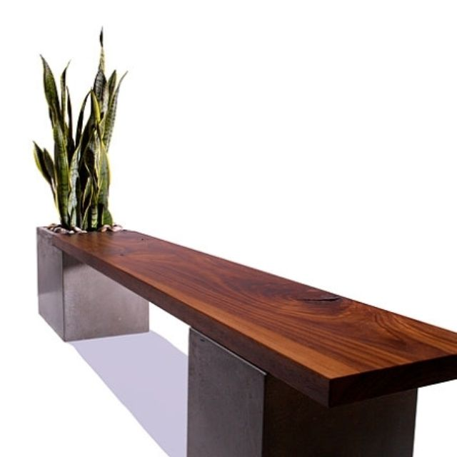 Stunning Indoor Wood Bench Images Decoration Design Ideas Ibmeyecom