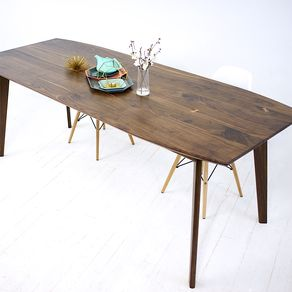 mid century modern furniture and decor custommade com