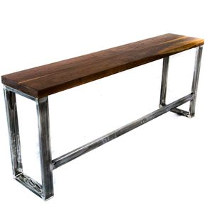 Entryway Tables Hall Tables Accent Tables Custom Entry Tables