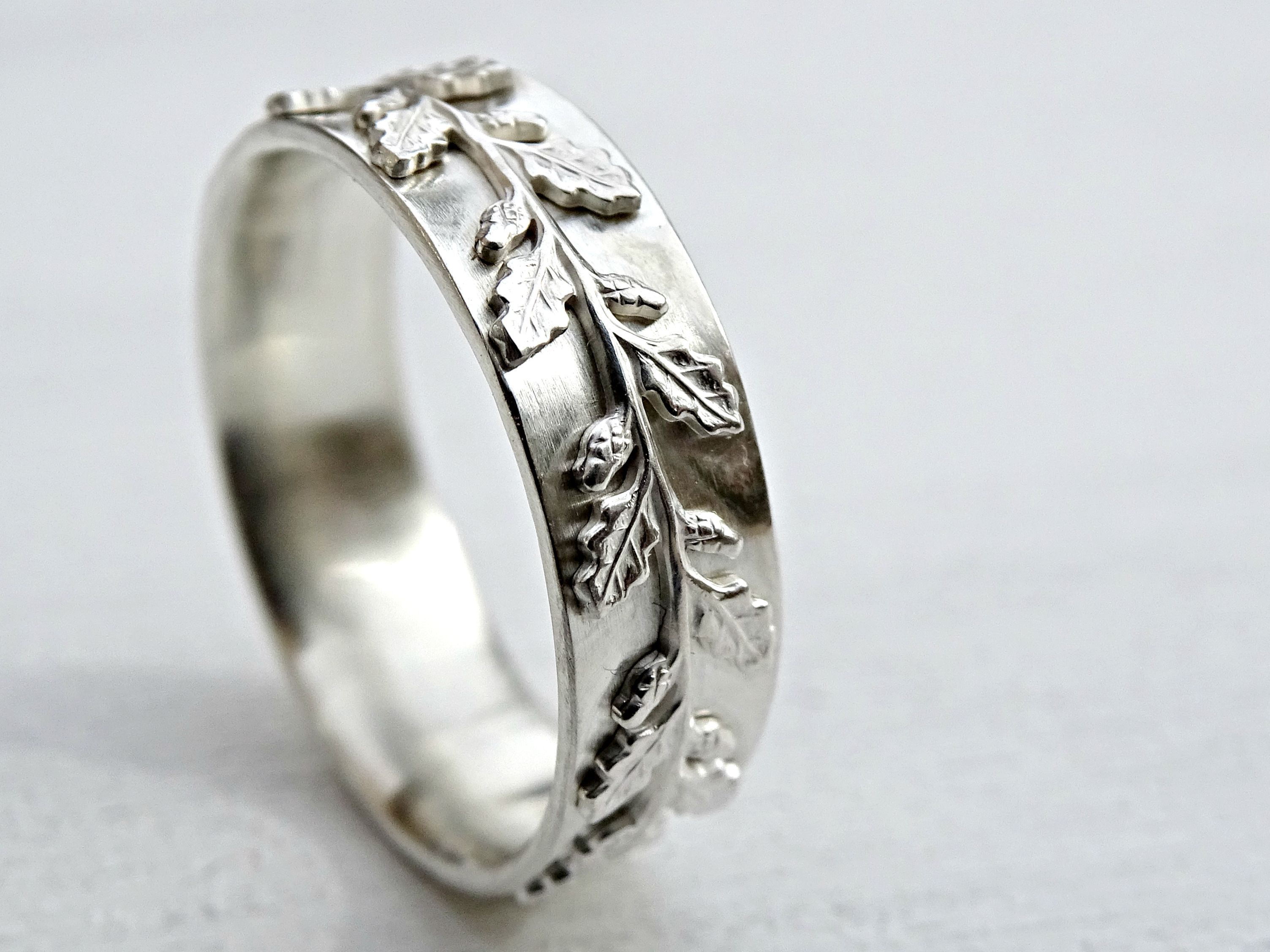 wedding silver fine strong empowering img sediments maja jewellery fairy for rings elegant lava
