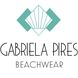 Gabriela Pires Beachwear in