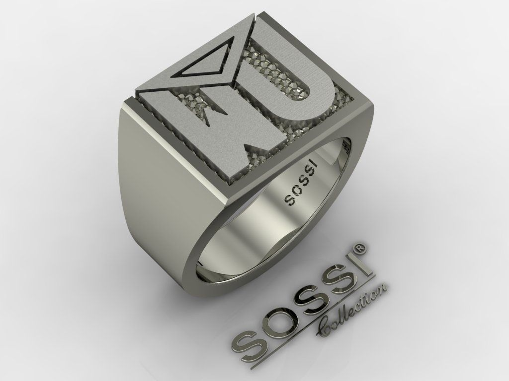 engagement bands pin carbide mens his promise ring by rings band mountain engraved tungsten wedding