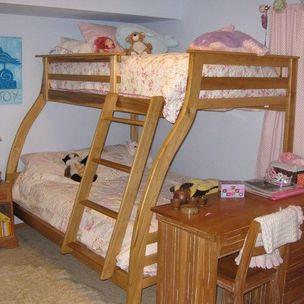 Bedroom Sets Everett Wa chip weaver: sam's workshop | everett, wa