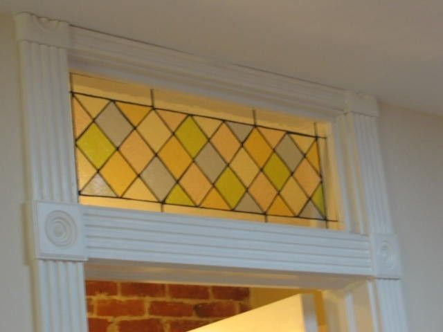 glass window panels texture custom made stained glass transom window panel classic pastel diamonds tw24 handmade