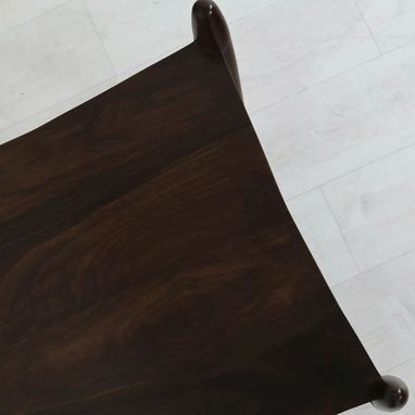 Custom Made Væske Table