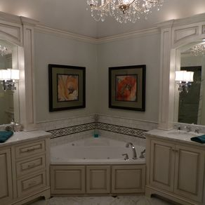 anderson kitchen cabinets custom bathroom cabinetry custommade 1250