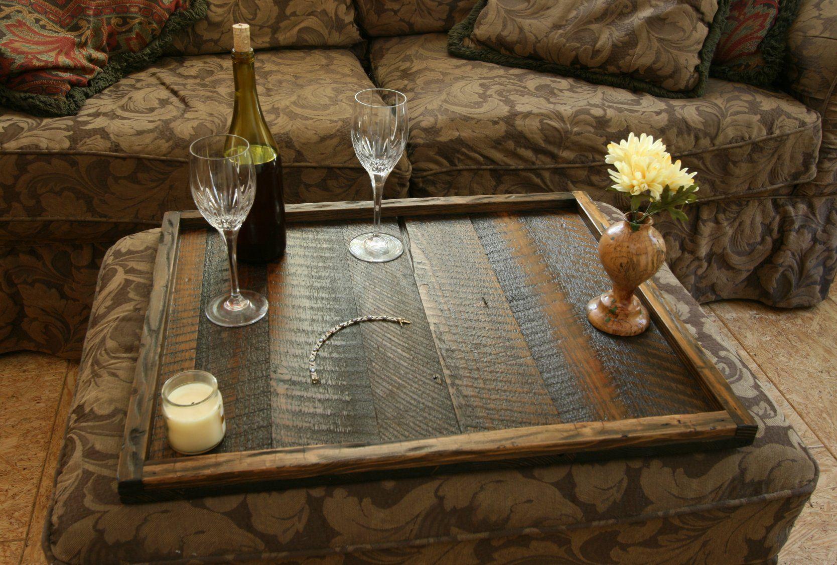 Sensational Buy A Handmade Distressed To Impress Rustic Modern Spiritservingveterans Wood Chair Design Ideas Spiritservingveteransorg