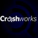 Crashworks Home & Office Furnishings in