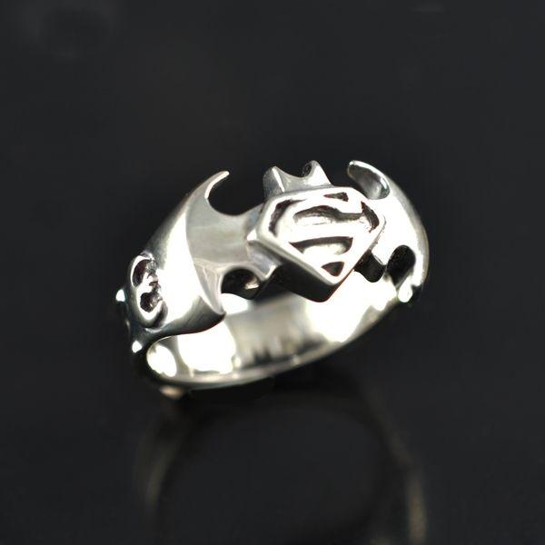 Marvel Wedding Rings 019 - Marvel Wedding Rings
