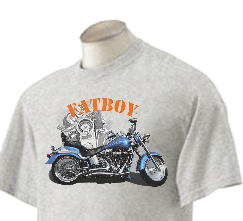 Custom Men\'s Shirts | CustomMade.com