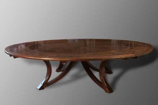 Custom Made Jashni Dining Table