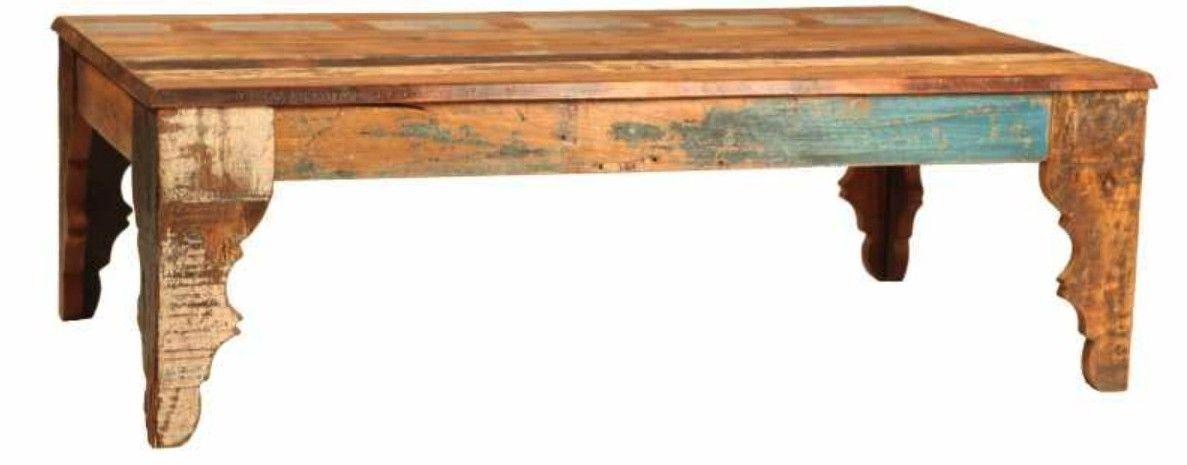 Nantucket Coffee Table.Custom Nantucket Coffee Table By Mortise Tenon Custom Furniture
