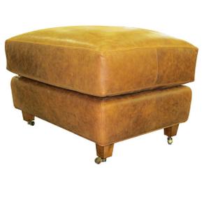 Pleasing Custom Ottomans Custommade Com Evergreenethics Interior Chair Design Evergreenethicsorg