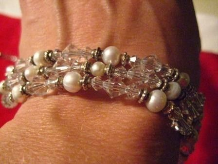 Custom Made Custom Made Bridal Jewelry, Wedding Jewelry & Accessories For Any Budget