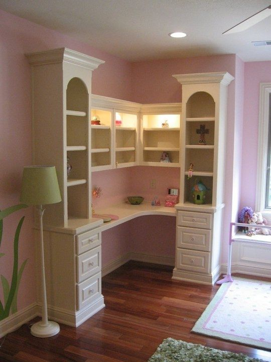 built ins for small bedrooms custom bookcase desk built in by speck custom woodwork 18389