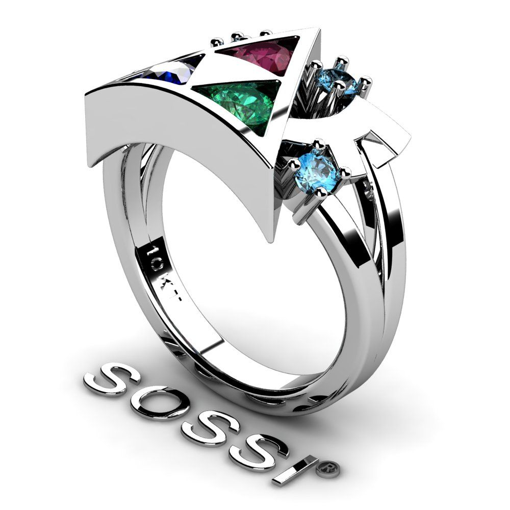 sydney engagement custom special blank diamonds our infinity made in rings diamond