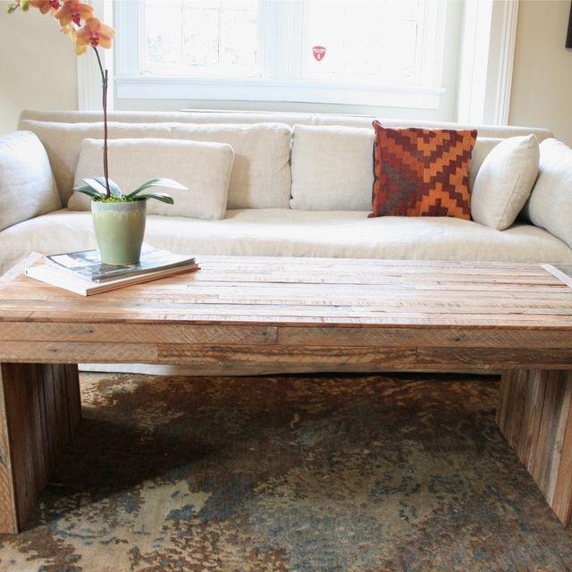 Rustic Coffee Table Centerpieces.Finest Low Rustic Coffee Table Ru26 Advancedmassagebysara