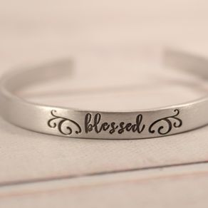 mens personalized couples engraved copper product custom bracelet