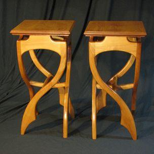 Cool Brian Noel Bearkat Wood Oak Harbor Wa Ibusinesslaw Wood Chair Design Ideas Ibusinesslaworg