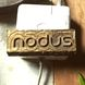 Nodus LLC in