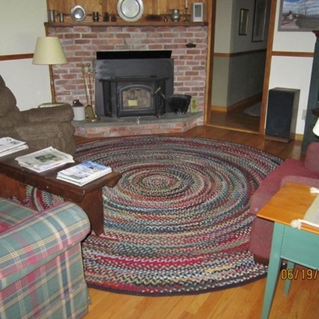 Country Braid House Llc Tilton Nh