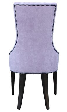 Custom Made Brooke Dining Chair