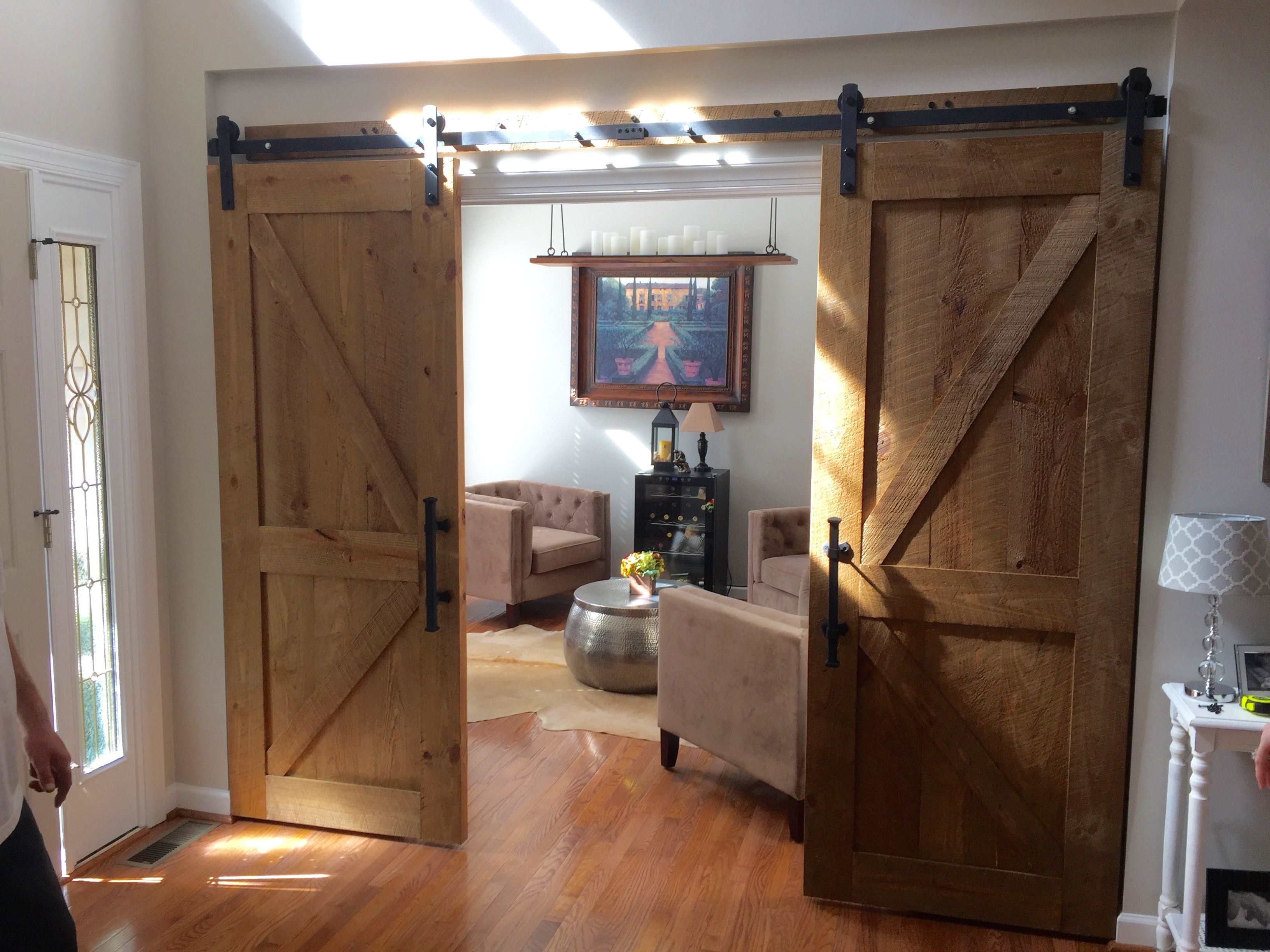 barn and barns board boards improve doors roca toronto in reclaimed sliding woodworks canada wood