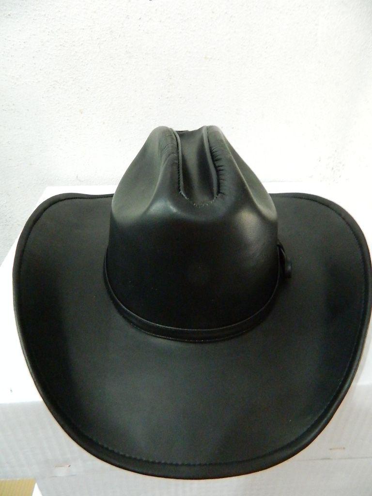 Custom Made Hats  59cf1ae7283