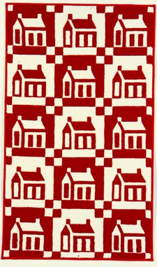 Custom Made Children's Rugs