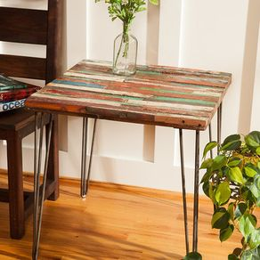 reclaimed wood furniture and barnwood furniture | custommade