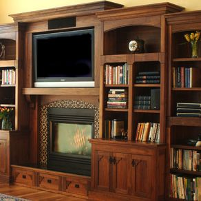 Mission Style Arts Amp Crafts Style Craftsman Style