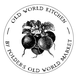 Old World Kitchen by Polder's Old World Market in