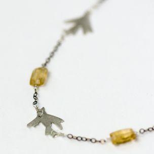 Britta Ambauen Britta Ambauen Jewelry Design Austin Tx