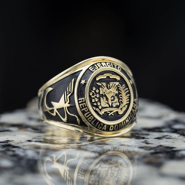 Cl Rings Design Your Own | Custom Graduation Rings Foto Ring And Wallpaper