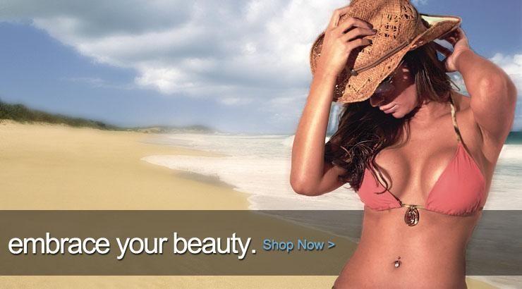 2ccb0dc6b25b5 Todd Bailey: POM Designer Beachwear | Broadalbin, NY