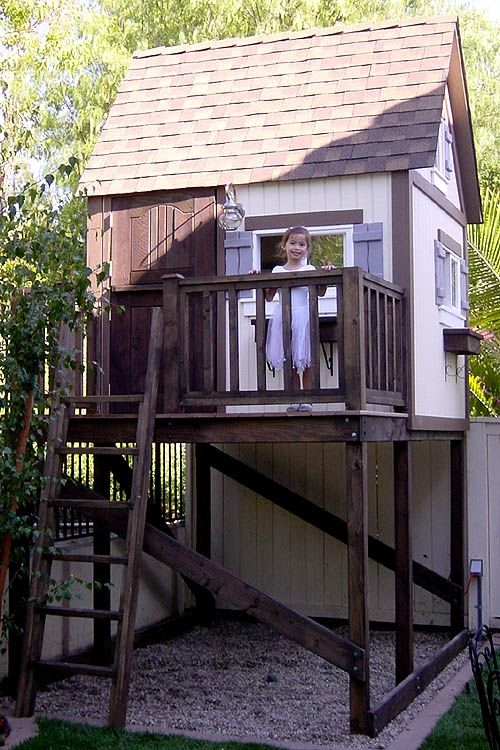 Custom Made English Cottage - Tiny House, Off The Grid Housing by