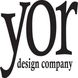 Yor Design Comany in