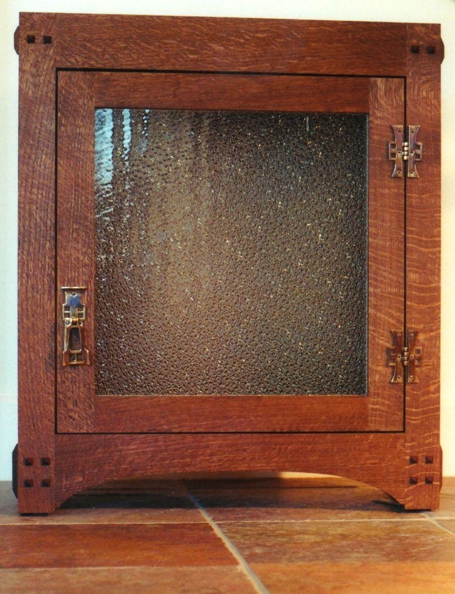 Custom Made Bathroom Medicine Cabinet By Rossi Custom Woodwork