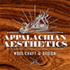 Appalachian Aesthetics in