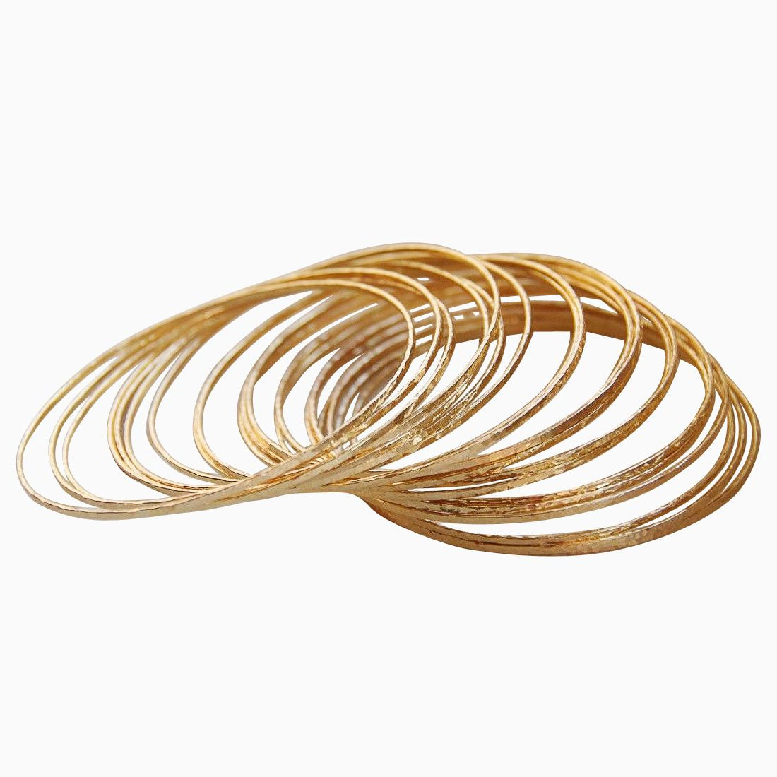 bracelets diamond gold bangles img bangle rose stackable