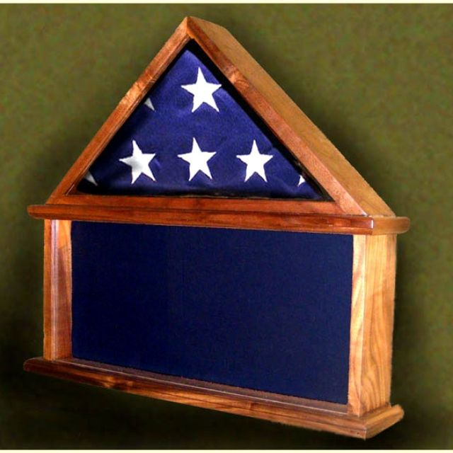 5x8 flag display case - best picture of flag imagesco.org