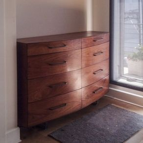 Custom Bedroom Sets | CustomMade.com