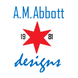 A.M.Abbott Designs in
