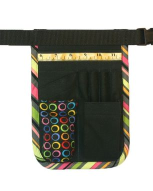Custom Made Sewing Hipnotions Tool Belts Colors And Prints