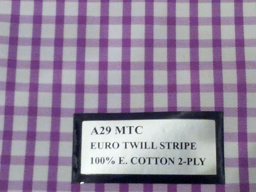 Custom Made 3 Custom Made Shirts For $399 By Kelly Kittles