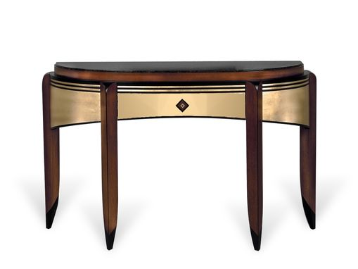 Custom Made Ciello Console Table