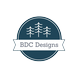BDC Designs in
